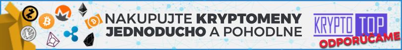 KryptoTop