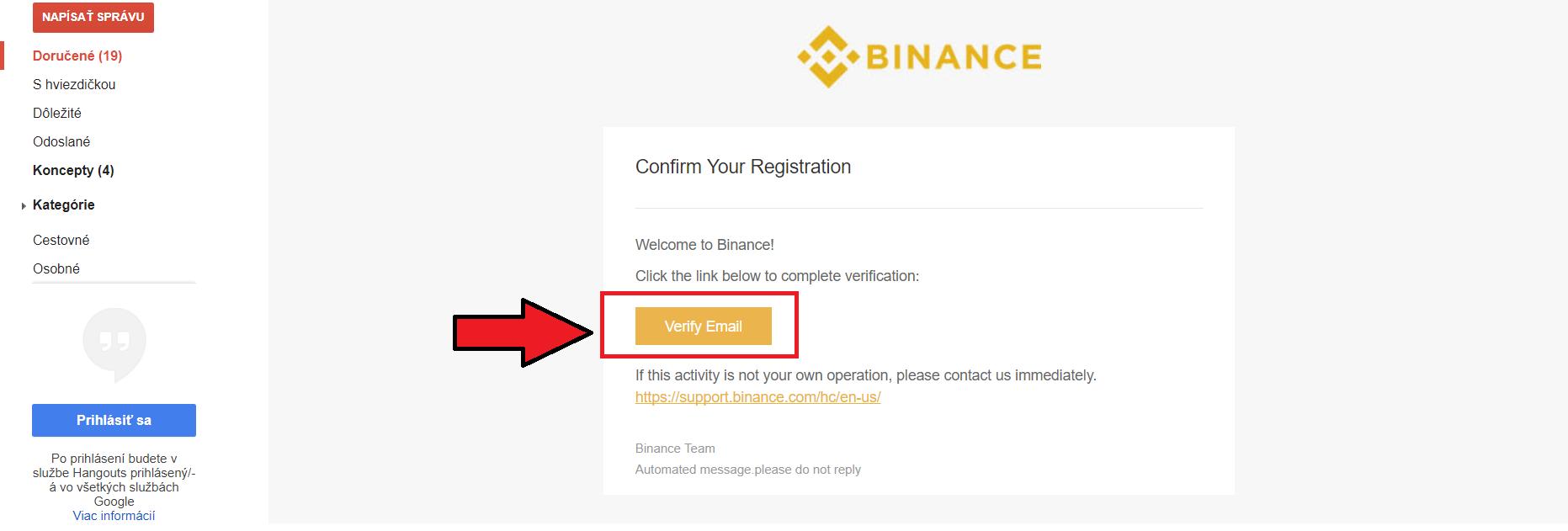 verificați depozitul bitcoin xrp la btc