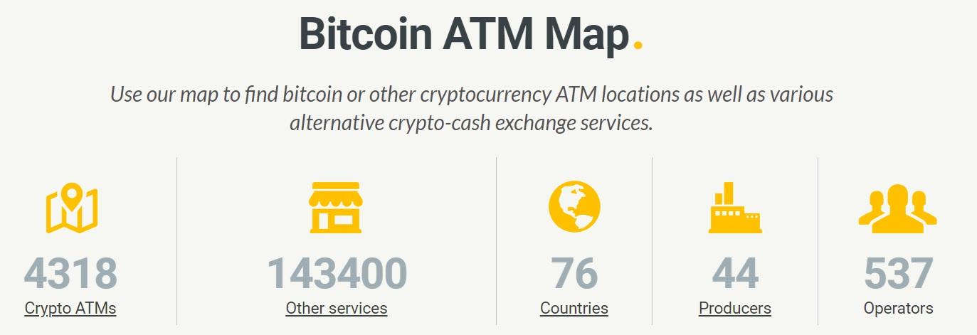 bitcoin godmode prekyba)